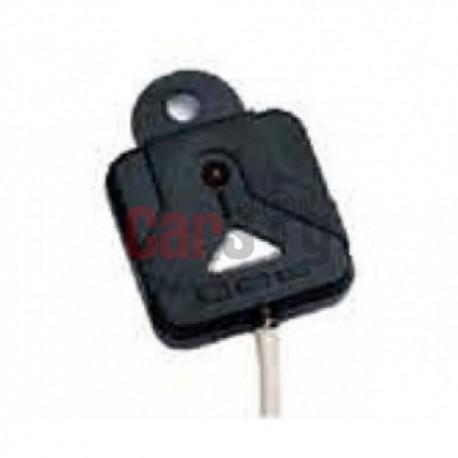 Датчик наклона Steelmate Tilt sensor 888G/H