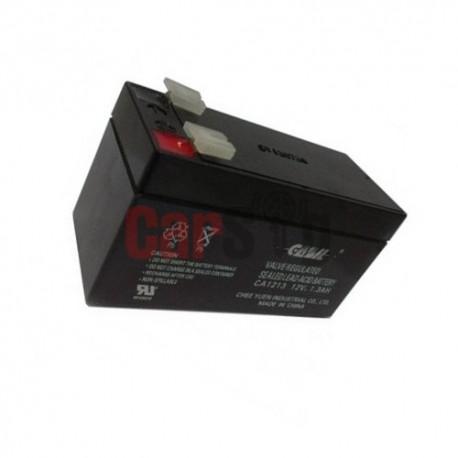 Аккумулятор Convoy GSM-001