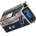 Автосигнализация Eaglemaster E2