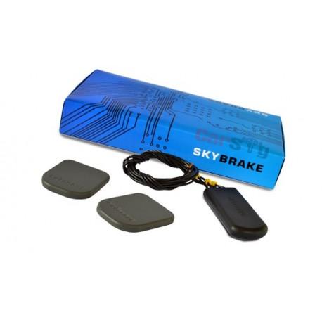 Иммобилайзер Skybrake DD5 (5211)