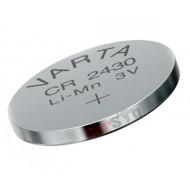 Батарея для метки Skybrake VARTA CR2430