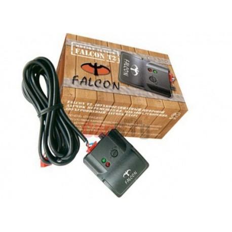 Датчик наклона/ перемещения/удара Falcon Т2