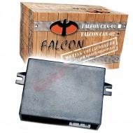Модуль Falcon CAN-02