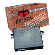 Модуль Falcon CAN-03