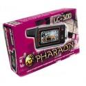 Автосигнализация Pharaon LC 100
