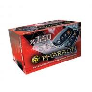 Автосигнализация Pharaon X150