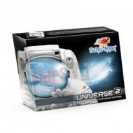 Автосигнализация Scher-Khan Universe 2 CAN GSM/GPS