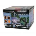 Автосигнализация Sheriff ZX-1070