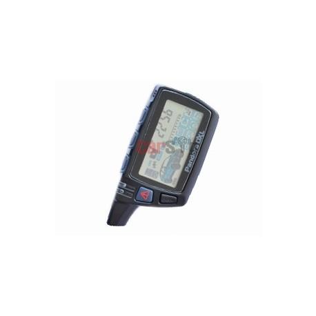 Брелок Pandora LCD DXL5000