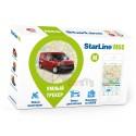 Трекер Starline M66-M