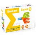 Модуль Starline Сигма 10
