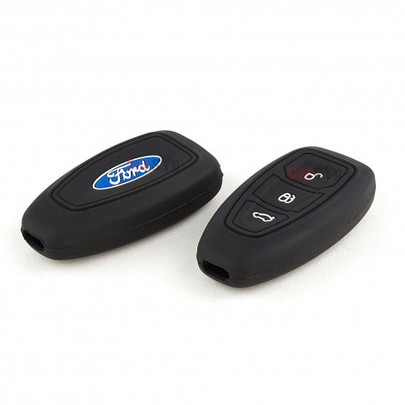 Чехол для ключа автомобиля Ford тип 2