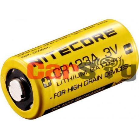 Батареи для маяков М15/М17