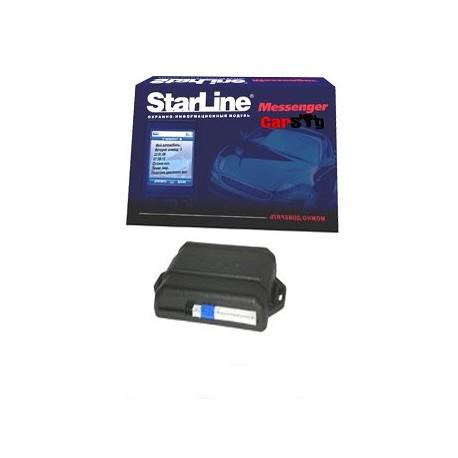 GSM модуль Starline M20
