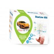 GSM модуль Starline M96