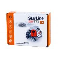 Радиореле Starline R3