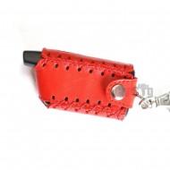 Чехол для брелка Pandora DXL1870i/2500 red