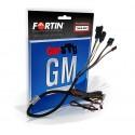Соединительный кабель FORTIN THAR GM2