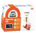 Автосигнализация Starline E95 BT