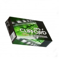 Датчик объема Clifford DPS-1
