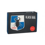 Иммобилайзер Black Bug BT-72W