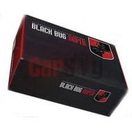 Иммобилайзер Black Bug BT-85W 5D
