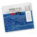 Иммобилайзер Sobr IP 01 Drive
