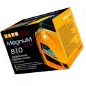Автосигнализация Magnum M-810
