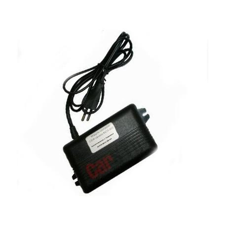 Модуль контроля GSM Magnum MCG 800
