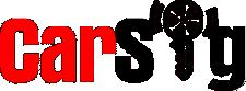 Интернет-Магазин CarSig