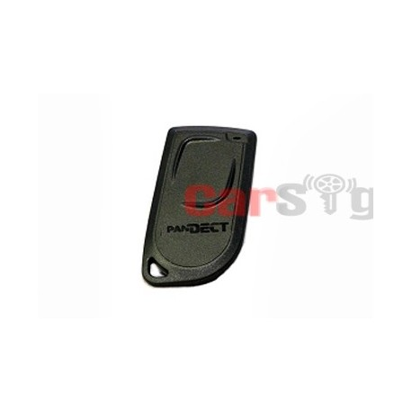 Брелок метка Pandora IS-750 black DXL 4400/4400 moto
