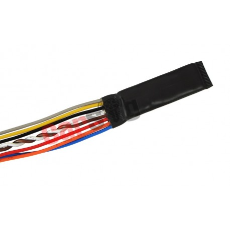 Модуль управления световыми сигналами IGLA Flash