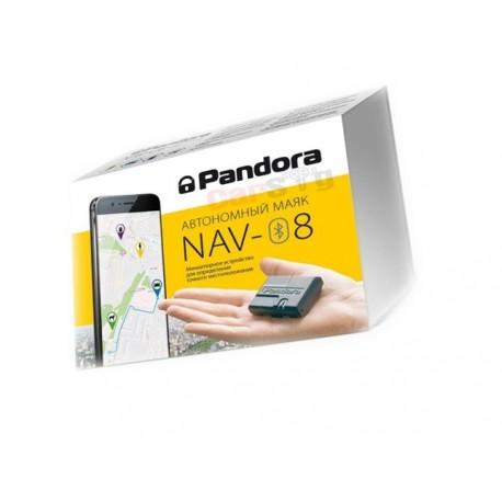 Маяк Pandora NAV-08