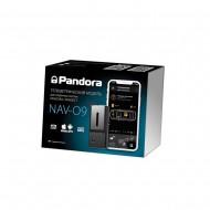 Модуль маяк Pandora NAV-09