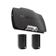 Автосигнализация Pandora DX-4G