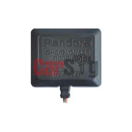 GPS модуль Pandora NAV-035