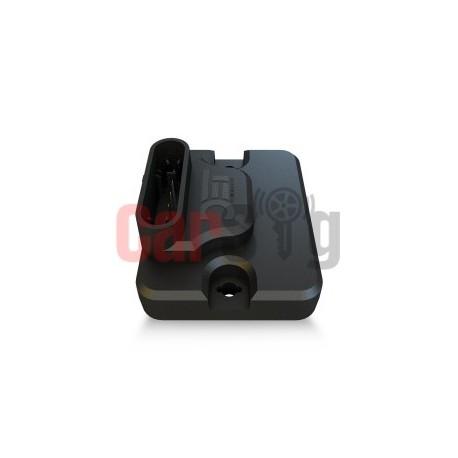 TEC Fan Control GSM